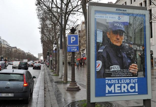 campagne_paris_merci