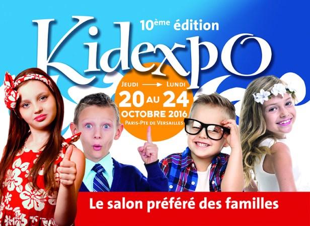 kidexpo_illustration