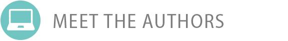 Meet the authors icon