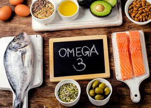 Photo of Finding the Best Omega-3 Fatty Acids Foods for Pregnancy?