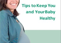 Two Smiling: Tips to Keep Your teeth and that of Your Baby Healthy