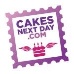Cakes Next Day Logo Prpl-Hi