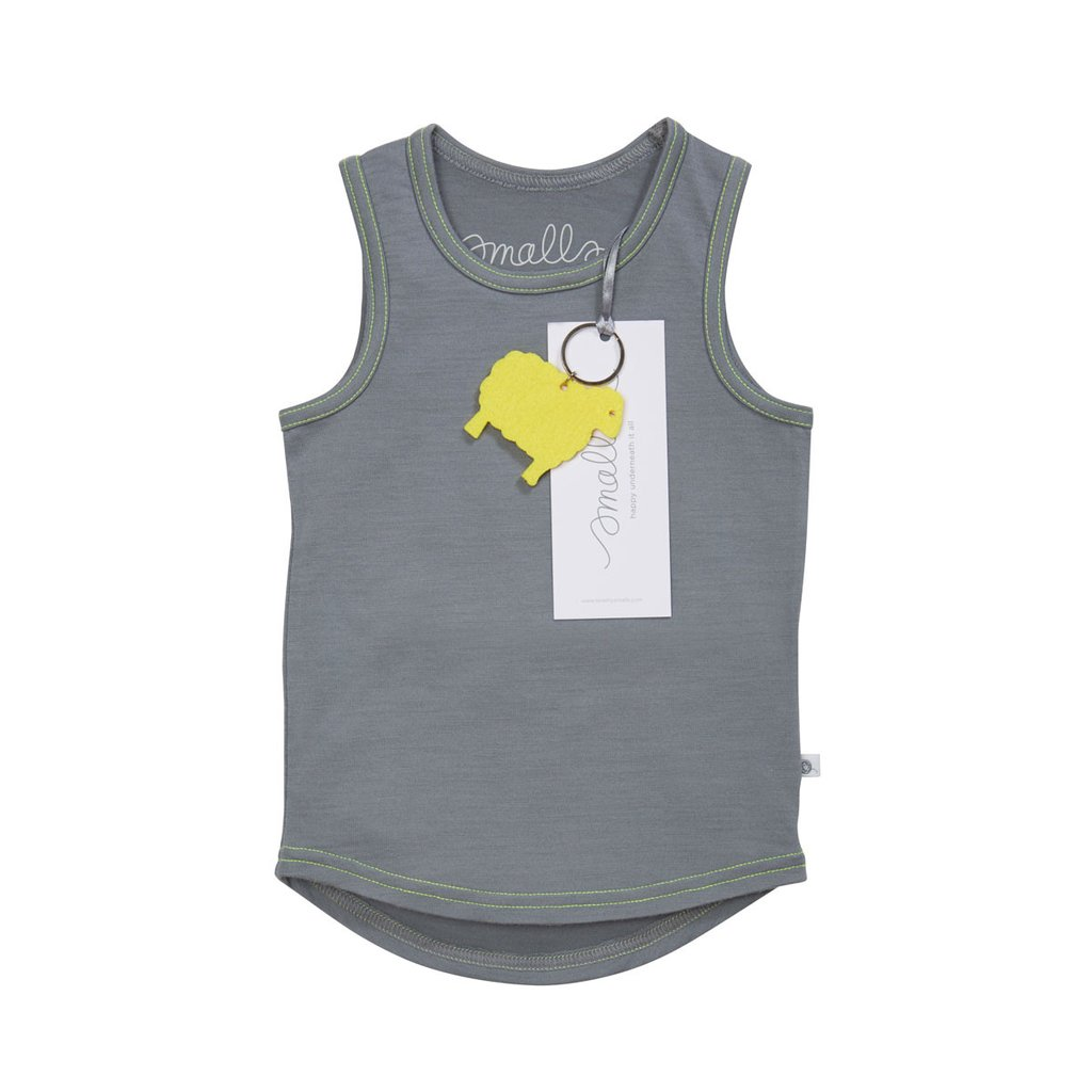 tank-grey-yellow_1024x1024