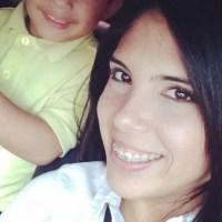 ¿Es posible ser mamá, estudiar y trabajar?
