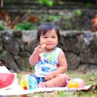 ¿Qué tipo de comida puedo darle a mi bebé de 8 meses? Necesito recetas para bebés