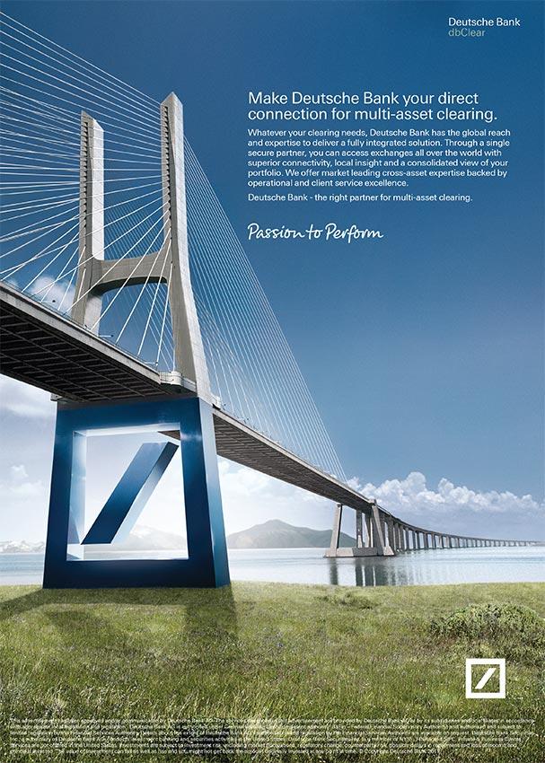 Pre Inception  Corporate Design and Creative Services