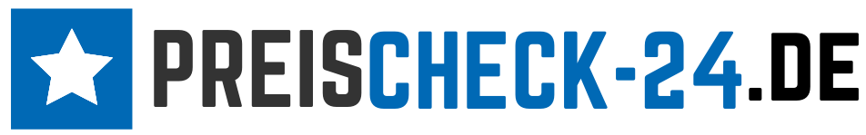 Preischeck-24.de – Preise & Testberichte online vergleichen