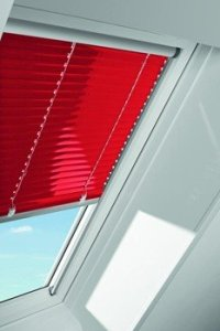 "ROTO-Jalousette für Fenstergröße 05/07 ""Baureihe 73_H (Holz) 1-J05 dunkelgrau"""