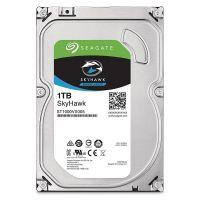 "6 TB 3.5"" SATA HDD - TVAC41060"