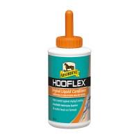 Absorbine Hooflex Liquid Conditioner 444ml
