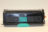 Apple M0089LL/A Toner Black -Bulk