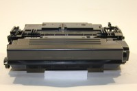 Canon 041H Toner Black 0453C004 -Bulk