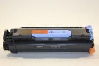 Canon 706 Toner Black 0264B002 -Bulk