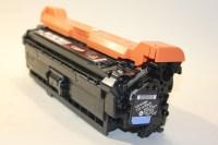 Canon 723H BK ( 2645B002 ) Toner Black -Bulk