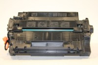Canon 724 Cartridge Toner Black 3481B002 -Bulk