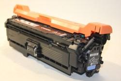 Canon 732 BK Toner Black 6263B002 -Bulk