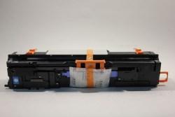 Canon C-EXV8 Bildtrommel Cyan 7624A002 -Bulk