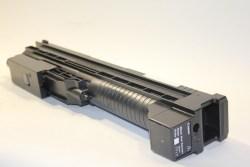 Canon C-EXV8 Toner Black 7629A002 -Bulk
