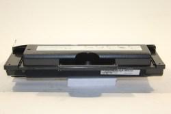 Dell 593-10329 / HX756 Toner Black -Bulk