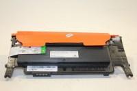 Dell 593-10493 / Y924J Toner Black -Bulk