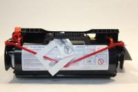Dell 595-10013 / UD314 Toner Black -Bulk