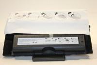 Dell CR963 593-10330 Toner Black -Bulk