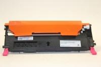 Dell D593K 593-10495 Toner Magenta -Bulk