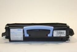 Dell GR299 593-10240 Toner Black -Bulk