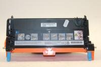 Dell H513C Toner Cyan 593-10290 -Bulk
