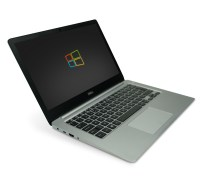 Dell Inspiron 5370 13,3 Zoll Full HD Laptop Notebook - Intel Core i3-7130U 2x 2,