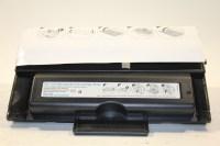 Dell RF223 Toner Black 593-10153 -Bulk