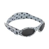 Dooky Baby Banz - Baby-Sonnenbrille / Neopren + Klett / 100%...