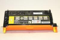 Epson S051128 Toner Yellow -Bulk