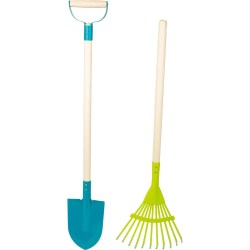 Gartenwerkzeug-Set Duo