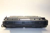 HP C3909X 09X LaserJet 5 Toner Black -Bulk