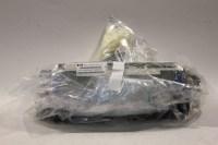 HP C8049-69014 ( RG5-5064-340CN ) Fixiereinheit -Bulk