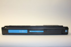 HP C8551A Toner Cyan Color LaserJet 9500 -Bulk
