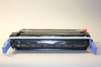 HP C9720A Toner Black -Bulk
