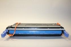 HP C9731A LaserJet 5500 Toner Cyan -Bulk