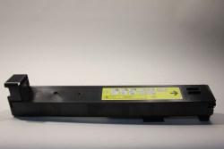 HP CB382YC Toner Yellow CM6030 (entspricht CB382A ) -Bulk
