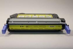 HP CB402A Toner Yellow LaserJet CP4005 -Bulk