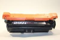 HP CE250YC Toner Black -Bulk