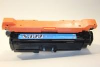 HP CE251AC Toner Cyan CP3525 / CM3530 -Bulk