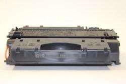 HP CF280X Toner Black -Bulk