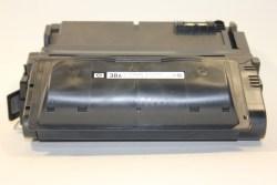 HP Q1338A 38A Toner Black -Bulk