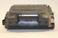 HP Q1339A 39A Toner Black -Bulk
