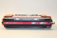 HP Q2673A LaserJet 3500 Toner Magenta -Bulk