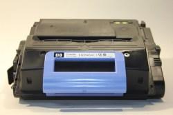 HP Q5945AC 45AC Toner Black -Bulk