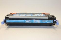HP Q6471A LaserJet 3600 Toner Cyan -Bulk
