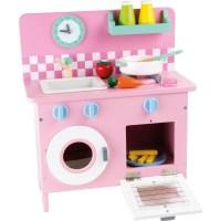 Kinderküche Rosalie
